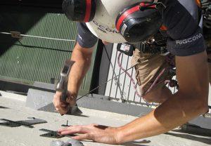 Sign Maintenance & Repair