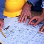 Sign Planning, Design, & Installation