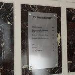 Door Tenant Directory